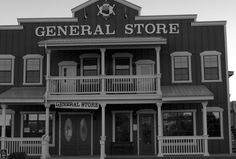 86 Best Like Old General Stores Images In 2013 Old