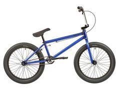Mongoose Index 20 Freestyle Bike Silver - Bmx Bikes - Ideas of Bmx Bikes - Mankind Bike Co. Libertad 20 2019 BMX Bike Trans Blue Bmx Bikes Ideas of Bmx Bikes Mankind Bike Co. Blue Bmx Bike, Bmx Shop, Bmx Freestyle, Bike Parking, Bmx Bikes, Bicycle, Mongoose, Red, Ideas