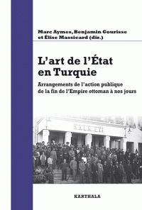 Lien vers le catalogue : http://scd-catalogue.univ-brest.fr/F?func=find-b&find_code=SYS&request=000541666