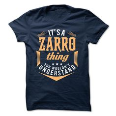 [Top tshirt name ideas] ZARRO  Discount Codes  ZARRO  Tshirt Guys Lady Hodie  SHARE and Get Discount Today Order now before we SELL OUT  Camping tshirt