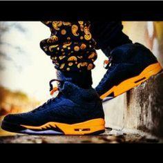 Cheap Jordan Shoes Outlet #Cheap #Jordan #Shoes #Outlet