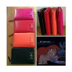 Re pinned from: #ShareIG I have issues... Looking for green and plum please! #peasblog #katespadeagenda #katespadeplanner  #katespade  #plannergoodies #planners  #planneraddict