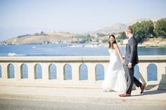 Karl Brittney Lifesong Photography Lake Chelan Wedding Shadow Mountain Events 0055