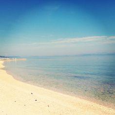 Split Hvar, Croatia Tours, Split Croatia, Homeland, Rat, Places Ive Been, Beaches, Hiking, Vacation
