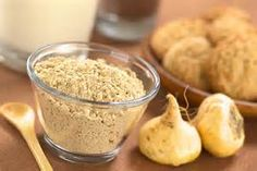 Dr Oz Maca For Boosting Energy