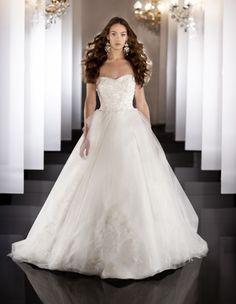 Patsy's Bridal Boutique Dallas, TX,   Wedding Gowns, Bridesmaid Dresses, Wedding Accessories - Patsy's, A Bridal Boutique