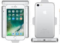 iphone surprise