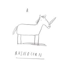 rhinocorn — Designspiration