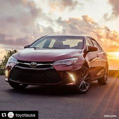 2017 Toyota Camry SE Special Edition That which makes it so special? Toyota Camry has long been an idol and a mainstay for the transport fleet of midsized sedan 2017 Toyota Camry, Toyota Cars, Toyota Celica, Toyota Supra, Most Popular Cars, Suzuki Cars, Camry Se, Lamborghini Cars, Car Wallpapers