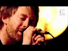 Radiohead - 15 Step