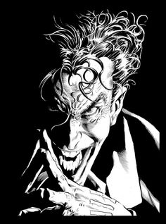 To print this free coloring page «coloring-adult-joker», click on the printer icon at the right