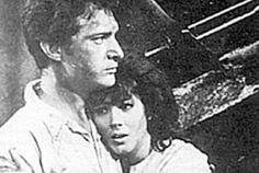 The original tv. Novela, con Enrique lizalde como Juan del diablo. De igual manera , Eduardo Palomo  fue grande en su papel de Juan del Diablo descansen en paz.