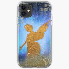 Angel Decor, Designs, Cover, Shells, Stationery, People, Iphone Case Covers, Wall Murals, Art Print