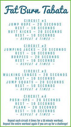 Fitness Fat Burning Tabata Workout burning We Offer The Possibility Of Creating Books And Tables With Photos You Immortalize Yo. Remove Belly Fat, Lose Belly Fat, Workout Fat Burning, Fat Burning Foods, Health Blog, Health Tips, Health Benefits, Women's Health, Weight Loss Challenge
