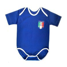 Italy Home Baby Suit 0-9 months Italy Home Style. 0-9 months.  #SSU #Apparel