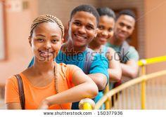 Student Fotos, imagens e fotografias Stock   Shutterstock