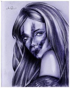 Todays #Drawing is of  u/ irina_sabetskaya  Original: http://ift.tt/2kuj4ZS  http://ift.tt/1Jrzf1w  http://ift.tt/1oBzfCq  http://ift.tt/1Jrzeea  http://ift.tt/1SHwYgv  http://ift.tt/1PBu81v  #IndieArtBlast #digital  #pencil #portrait #reddit #redditgetsdrawn #todayssketch #reddit #art #drawing #portrait #RGD #redditartistnetwork #redditart #redditartist #pencil #art_spotlight #artbotic #artistsdrop #sketch #sketchaday  #love #art #artprint #beautiful #artwork  #traditionalart #drawing…
