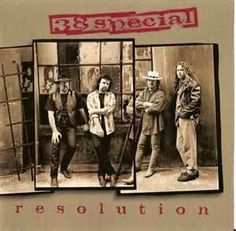 Image detail for -band 38 special album resolution genre southern rock year 1997 country . Ghost Town Lyrics, 38 Special Band, The Band Songs, Joe Hardy, Classic Rock Albums, Hair Metal Bands, Superhero Names, Netflix Anime, Concord Music