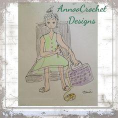 Cute illustration of me...:-)