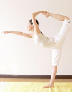 What Should a Hatha Yoga Teacher Know about Pranayama? #lawsofprana #pranayama #prana #hatha #yoga #teachers http://www.yoga-teacher-training.org/2006/07/28/what_should_a_hatha_yoga_teacher_know_ab/
