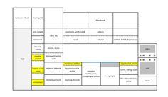 planning_a_new_kitchen_3.jpg