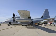 c 130 hercules Special Ops - Google Search