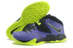 online store 85f26 b77a0 Cheap Nike Shoes - Wholesale Nike Shoes Online   Nike Free Women s - Nike  Dunk Nike Air Jordan Nike Soccer BasketBall Shoes Nike Free Nike Roshe Run  Nike ...