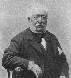 Ramón de Campoamor - Wikipedia, la enciclopedia libre