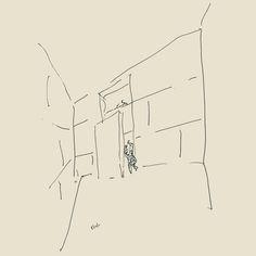 MUSEE MATISSE | Emmanuelle et Laurent Beaudouin  - Architectes