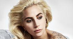 Soirée exceptionnelle à #LasVegas avec Lady Gaga !