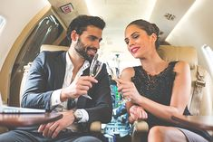 What is a sugar daddy? How does the relationship work, and is a sugar baby the same as an escort? Latest Quotes On Life, Life Quotes, Work Wife, Sugar Daddy Dating, Photo Engraving, Sugar Baby, Looking For Someone, Rich Man, Romantic Couples