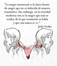 Ámate, conócete y auto-explora.   #Salud #Mujer