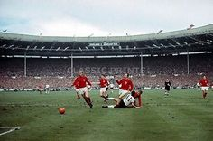"England 1966 world cup #photo poster #canvas #print : 36""x24""  #546289,  View more on the LINK: 	http://www.zeppy.io/product/gb/2/331910937772/"