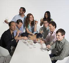 @wineenthusiast Announces 2014′s 40 Under 40