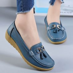 e63524ff1 Find this Pin and more on Loafers by Her Shoes Shop.