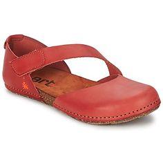 Sandals Art CRETA Grenade 106.50 $