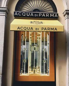 The best water in the world  #aqua #diparma #milan #milano #amazing #perfume #fresh #smell #inspiration #for #men #menstyle #menstuff