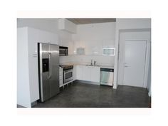 Loft Downtown II Apt 2515 For Sale - MLS #A1808801 - Zilbert International Realty - Zilbert Realty Group South Beach Real Estate and Miami Beach Property Showcase