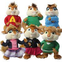 Wholesale Plush Toys - Buy Cheap Plush Toys from Best Plush Toys Wholesalers   DHgate.com