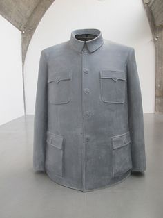 Chinese contemporary art Sui Jianguo's exhibition Pace Gallery 798 Beijing