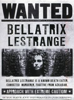 Rumor round-up for Dec 14, 2012: New Potter film, Gringotts coaster details, Coke Freestyle RFID cups