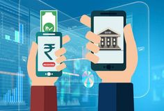 Digitalization has taken the center stage now more than ever. Banking and all other kind of financial services has made its presence in the digital space and i Heritage Bank, Union Bank, Atm Card, First Bank, My Balance, Banking Services, Bank Account, Coding
