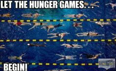 Anyone that has done USA swimming will appreciate this!