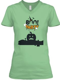 Halloween T Shirts And Hoodies Leaf  T-Shirt Front