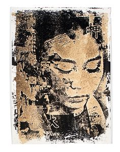 VHILS EDITIONS WILL BE BACK ON SALE | SubscribeSubscribe