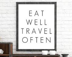 Image result for travel decor