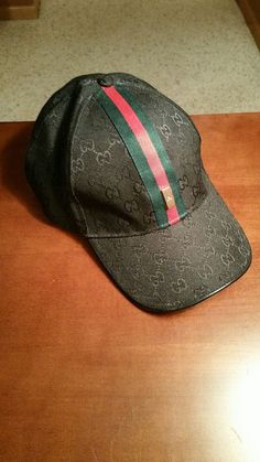 1459ad5e558b27 Gucci Men s Hat  fashion  clothing  shoes  accessories  mensaccessories   hats (ebay link)
