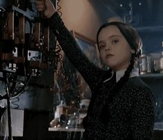 I got Wednesday Addams from The Addams Family! This Quiz Will Tell You Which Three Fictional Characters You Are The Addams Family, Adams Family, Christina Ricci, Jonathan Lipnicki, Wednesday Addams, Happy Wednesday, Space Ghost, Ted Bundy, American Dad
