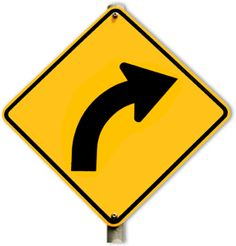 traffic signs | Traffic Signs, Parking Signs, Stop Signs, Road Signs, Safety Signs