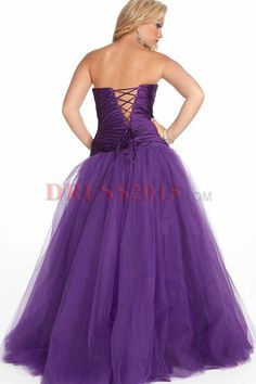 prom dresses ball gowns